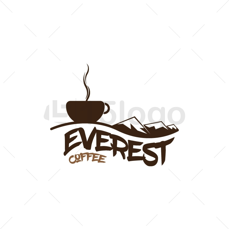 Everst Coffee