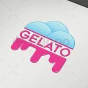 Gelato-1