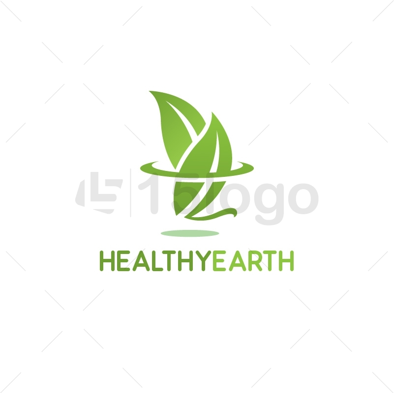Health Earth