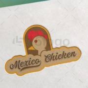 Mexico-Chicken-2