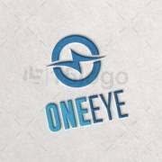 OneEye-2