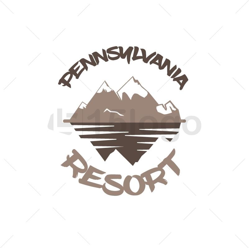 Pennsylvania Resort