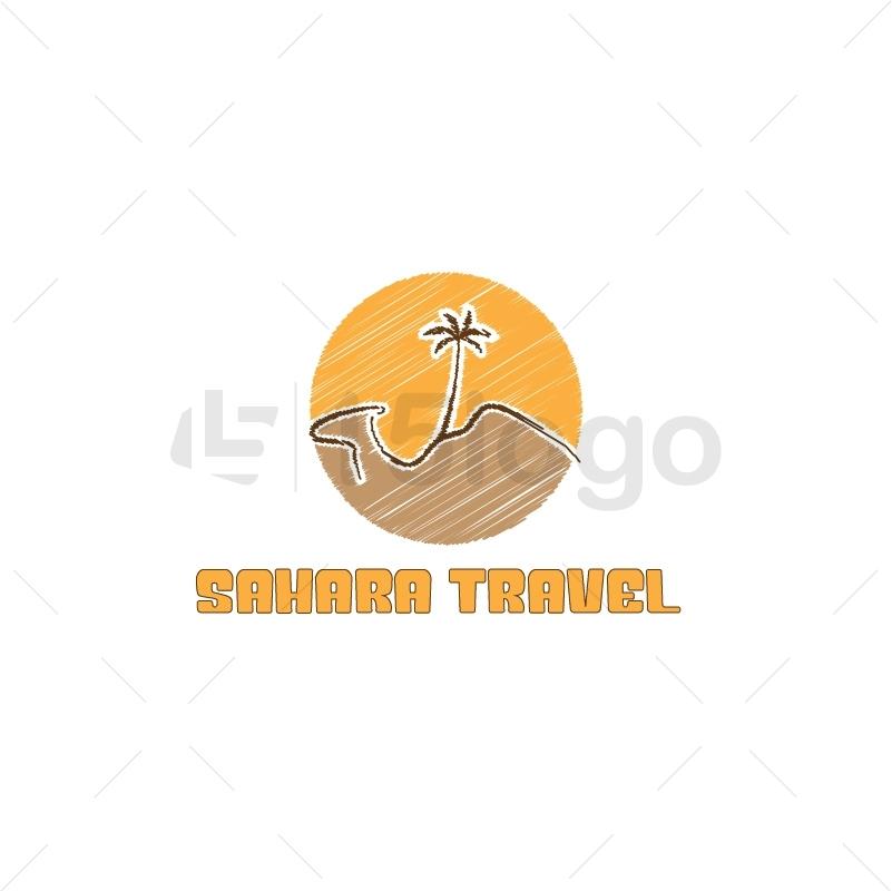 Sahara Travel