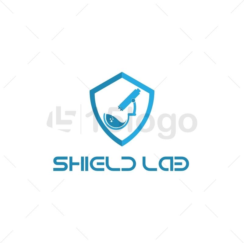 Shield Lab