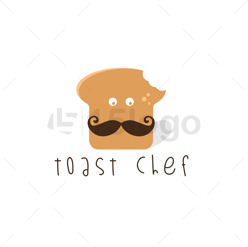 Tost Chef