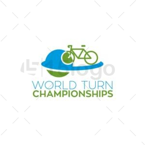 world turn championships logo