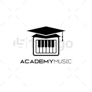 Academy-Music