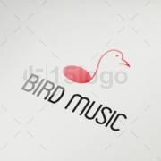 Bird-Music-1