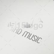 Bird-Music-2