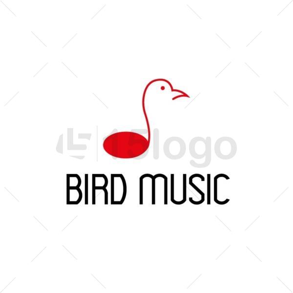 Bird-Music