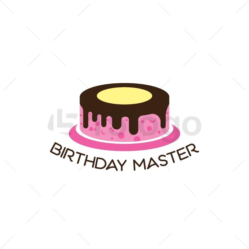 Birthday Master