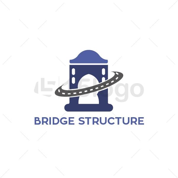 Bridge Structur