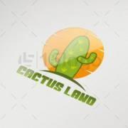 Cactus-Land-1
