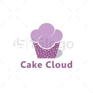 Cake-Cloud