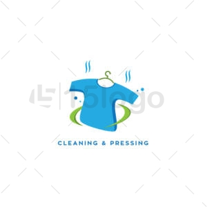 Cleaning-&-Pressing