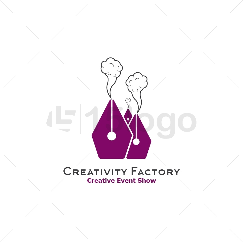 Creativity Factory