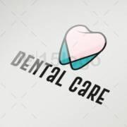 Dental-Care-1