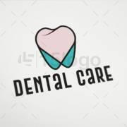 Dental-Care-2