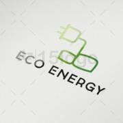 Eco-Energy-1