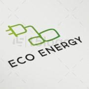 Eco-Energy-2