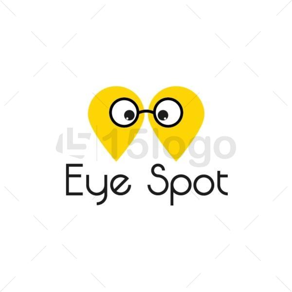 Eye-Spot