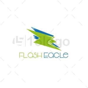Flash-Eagle