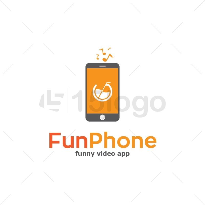 FunPhone