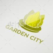 Garden-City-1