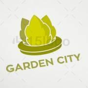 Garden-City-2