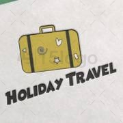 Holiday-Travel-1