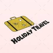 Holiday-Travel-2