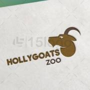 HollyGoats-1