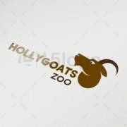 HollyGoats-2