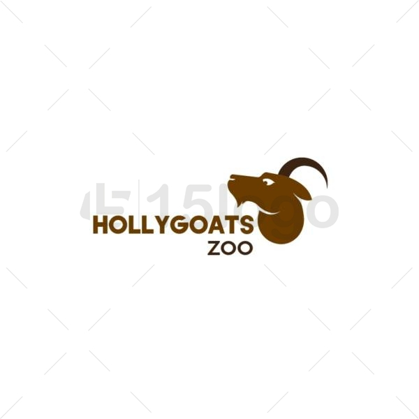 HollyGoats