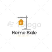 Home-Sale