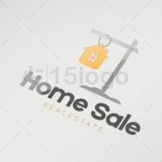 Home-Sale-2