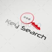 Key-Search-1