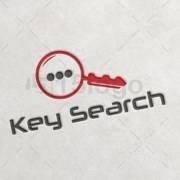Key-Search-2