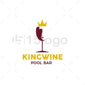 KingWine