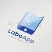 LaboApp-1