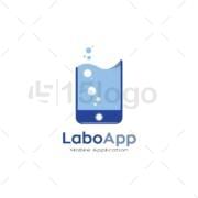 LaboApp