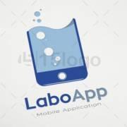 LaboApp-2
