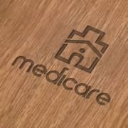 MediCare-2