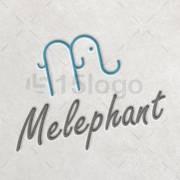 Melephant-1