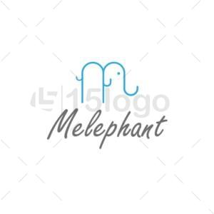 Melephant