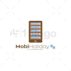 MobiHoliday