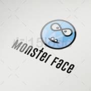 Monster-Face-1