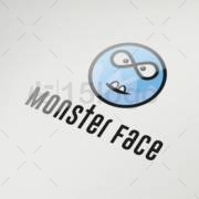 Monster-Face-2