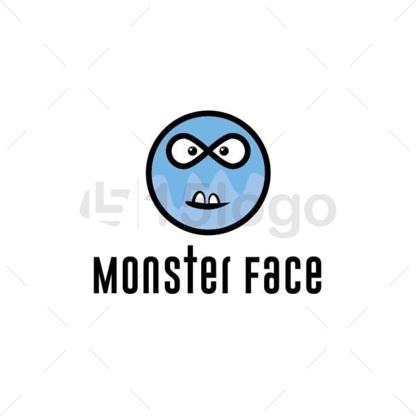 Monster-Face