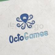OctoGames-1
